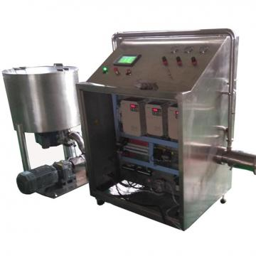 Bakery Planetary Flour/Sugar/Milk Mixing Equipment Food Mixers