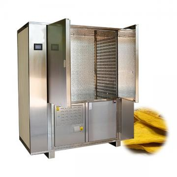 New Electric Commercial Beef Jerk Tray Dryer, Pork Dehydrator