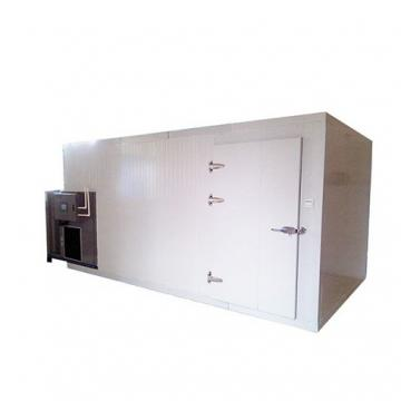 Fruit Vegetable Drying Dehydrator Machine Oven Dryer