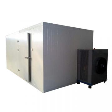 Good Price Fruit and Vegetable Vacuum Dryer/Drying Machine for Fruit