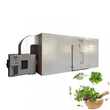 Benchtop Freeze Dryer Manufacturer Selling