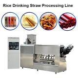 Vietnam Rice Straws Making Machine