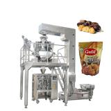 High Efficient Wood Pellet Bagging Machine for Sale