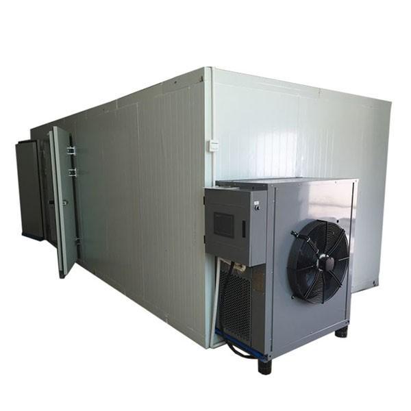 CT-C-I Meat Drying Oven Machine, Fish Beef Mushroom Dehydration Machine #1 image